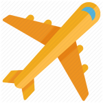 plane-512