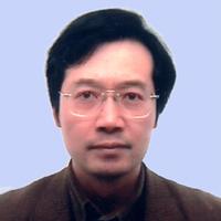 Prof. Shin-ichi Tate, Ph.D